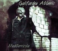 mediterricola-galifardeu atòmic